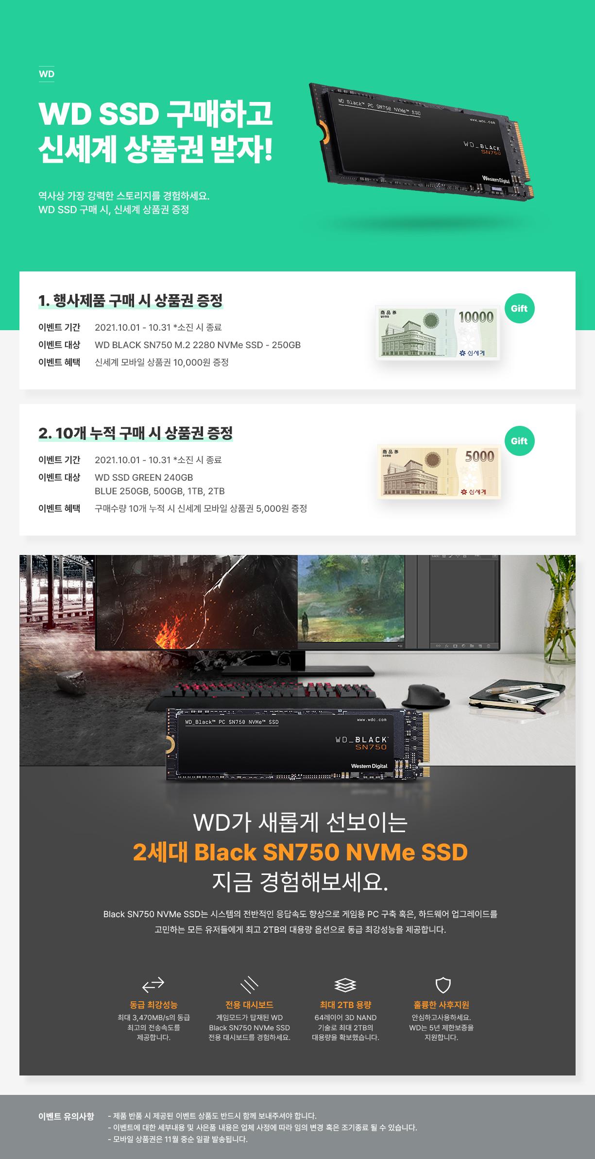 59206_WD_SSD_사은.jpg